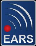 Ears - Empresa Argentina de Redes y Sistemas S.R.L
